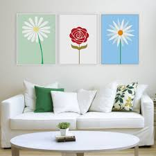 Painting For Living Room Compare Prices On Cottage Living Online Shopping Buy Low Price