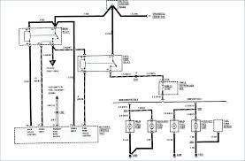 2002 bmw 325i wiring diagram wire center \u2022  1988 bmw 325 wiring diagram diagram schematic rh yomelaniejo co 2002 bmw 325ci radio wiring diagram