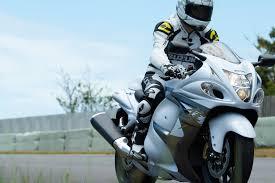 2018 suzuki hayabusa specs.  2018 back to 2013 suzuki motorcycle model review page and 2018 suzuki hayabusa specs