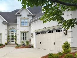 garage door styles for colonial. Amarr Oak Summit, Traditional Style, Recessed/Raised Panel, Residential Garage Door Styles For Colonial I