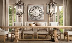 Dining Room Chairs Restoration Hardware Restoration Hardware Hardware And Salvaged Wood On Pinterest