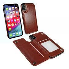iphone 2018 go slim brown 1
