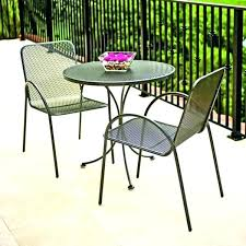 patio furniture bistro set patio bistro table and chairs patio astonishing bistro set clearance kitchen sets