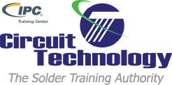 Circuit Tech Inc Veterans Assembled Electronics