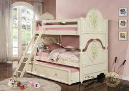 princess twin bed image of princess twin over twin bunk bed princess tiana twin bed set