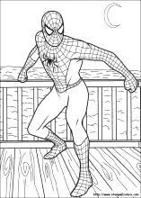 Spiderman Playingwithfirekitchencom