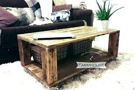 rustic coffee table decor rustic fee table decor plans round pallet top makeover modern storage diy rustic coffee table ideas