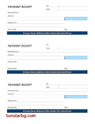 quickbooks invoice template create your own invoice template book in quickbooks desktop