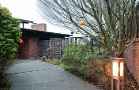 mid century modern exterior lighting. mid century modern outdoor lighting exterior o