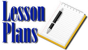 Image result for 5th std - Lesson Plan - Term - II -All Subjects NOV - 4TH WEEK