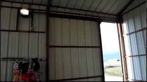 Sliding Garage Door Tracks Rollers Garage Door Ideas