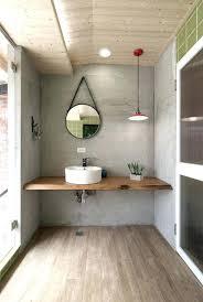 best flooring for bathroom best wood floor bathroom ideas on wood floor in with easy bathroom best flooring for bathroom