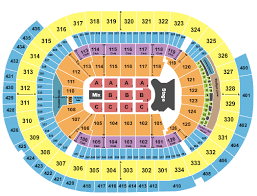 Scottrade Center Seating Chart Enterprise Center Tickets With No Fees At Ticket Club