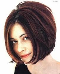 احدث قصات الشعر القصير اجدد واجمل القصات للشعر القصير