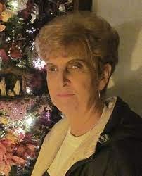 Faye Riggs | Obituary | Cumberland Times News