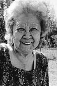 Obituary: Naoko Florence Tanguay - Portland Press Herald