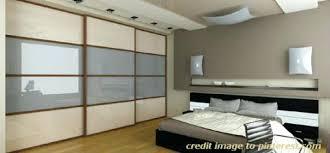 Converting Garage Into Master Bedroom Garage Master Bedroom Converting  Garage Into Master Bedroom