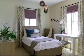 bedside lighting. interesting bedside full size of bedroombedside lighting ideas table lamps industrial pendant  bedside modern large  for l