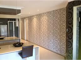 Lux Wallpaper Wallpaper Mural Wallpaper Provider Installation