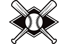 Baseball Bats Batting Clip art Scalable Vector Graphics - philippine red  cross logo png download - 1657*1080 - Free Transparent Baseball Bats png  Download. - Clip Art Library