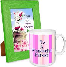 Happy Birthday Avery Alwaysgift Wishing Avery Happy Birthday Hamper Mug Gift Set Price In