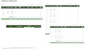 Tracking Employee Time Off Excel Template Vacation Tracker Excel Template Llibres Club