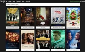mels sites para istir filmes