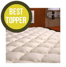 firm mattress topper. Delighful Firm Extra Plush Rayon Bamboo Fitted Mattress Topper And Firm O