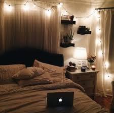 cozy bedroom decor tumblr.  Tumblr I Want This Room So Bad  Inside Cozy Bedroom Decor Tumblr M