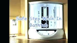 kohler walk in bath lk in bath cost shower amazing tubs stunning home improvement catalog kohler walk in bath