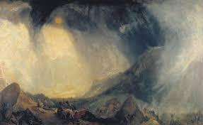 exhibited 1812