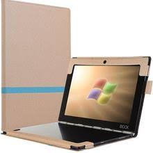 lenovo yoga book keyboard case casing cover