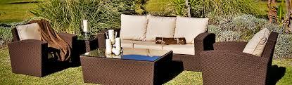 dune outdoor furniture. Imagen Dune Outdoor Furniture