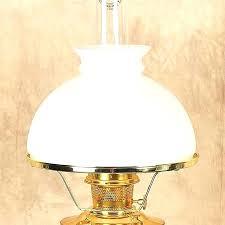 oil lamp globes chimney shade duplex parts hurricane shades for oil lamp globes parts ireland