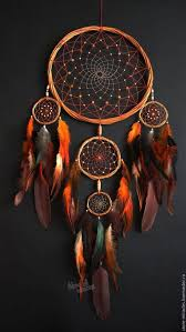 Dream Catcher Feather Meanings Classy Dream Catcher Designs And Meanings ReScape Decor Pinterest