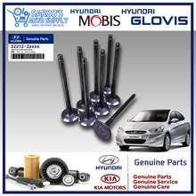 Cars hyundai spare parts ₹ 1,000/ piece. Best Hyundai Car Engine Parts Price List In Philippines July 2021