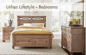 urban bedroom furniture. Urban-lifestyle-bedrooms Urban Bedroom Furniture