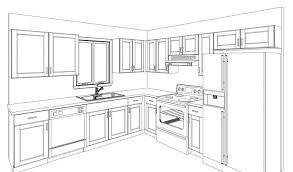 revit kitchen cabinets how to draw kitchen cabinets chalkboard ideas for kitchen free revit kitchen cabinets revit kitchen cabinets
