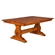 real wood dining table table solid wood round dining table and chairs