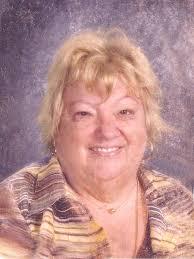 Contributions to the tribute of Carol Ann Marino   Wakelee Memorial...