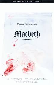 macbeth by william shakespeare yale university press enlarge image