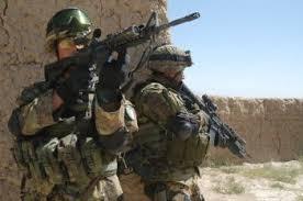 Image result for soldati