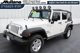 2010 jeep wrangler sport 4x4 3 8l v6 smpi engine 4 door