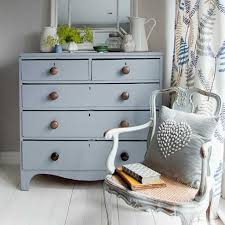ideas for painting bedroom furniture. Ideas For Painting Bedroom Furniture Awesome Paint On Our Knotty Pine Concept I