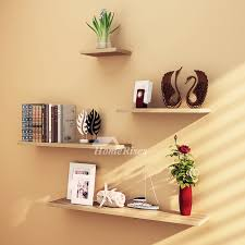 modern white decorative wooden wall