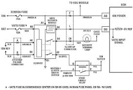 voes wiring diagram wiring diagrams schema voes wiring diagram wiring diagrams smart car diagrams vats wiring diagram simple wiring diagram detailed outlet