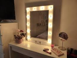 bathroom lighting makeup application. Makeup Bathroom Lighting Application