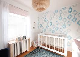 Our Editor Reveals Her Daughter\u0027s Gorgeous Nursery (yes, it\u0027s that ...
