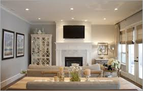 Amazing B And Q Living Room Ideas Part - 5: Living Room Paint With Brown