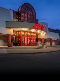 amc theater mountainside nj times resume amc 10 new jersey 07092 theatres